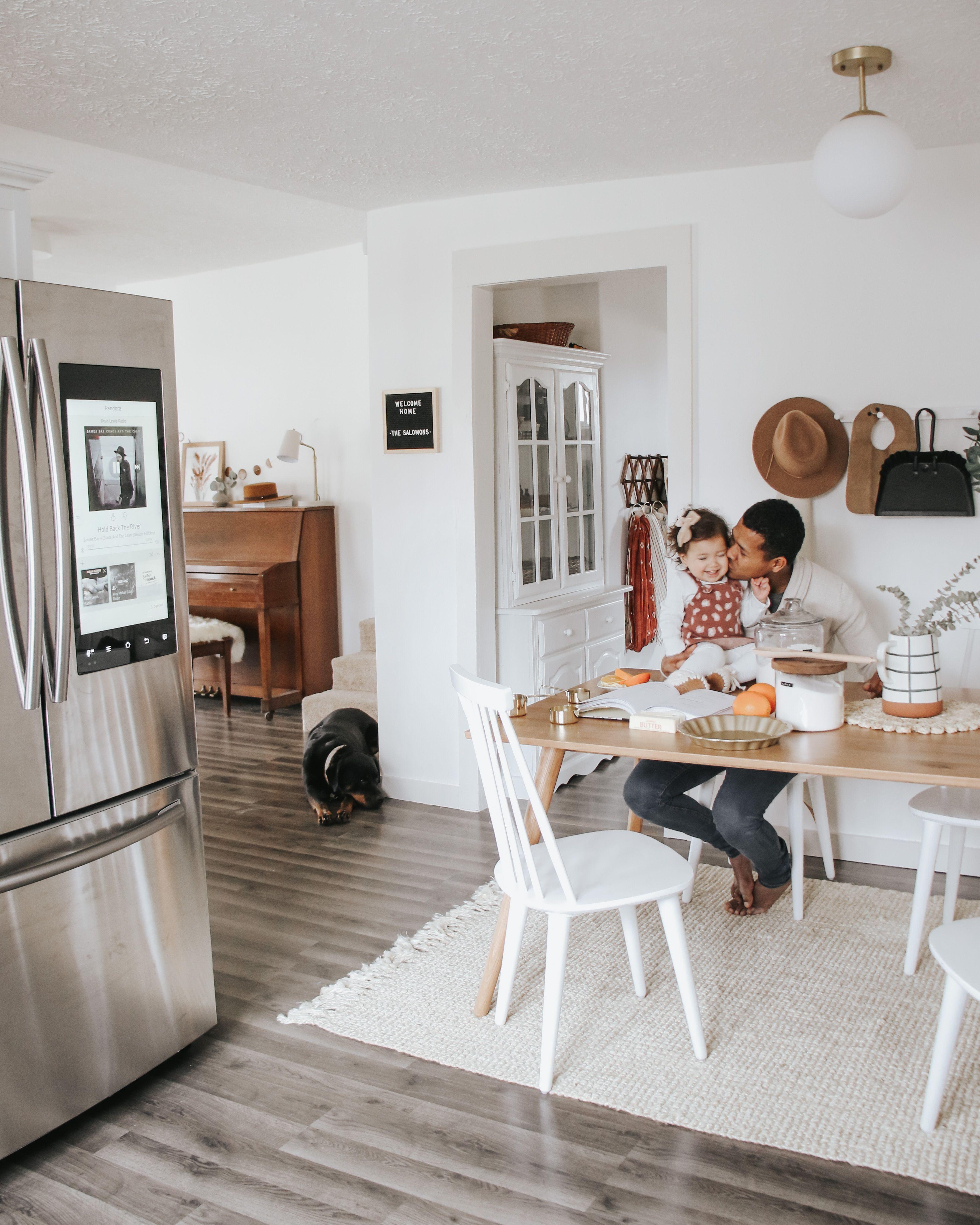 #kitchen Design Photos Gallery #l Shape Kitchen Design