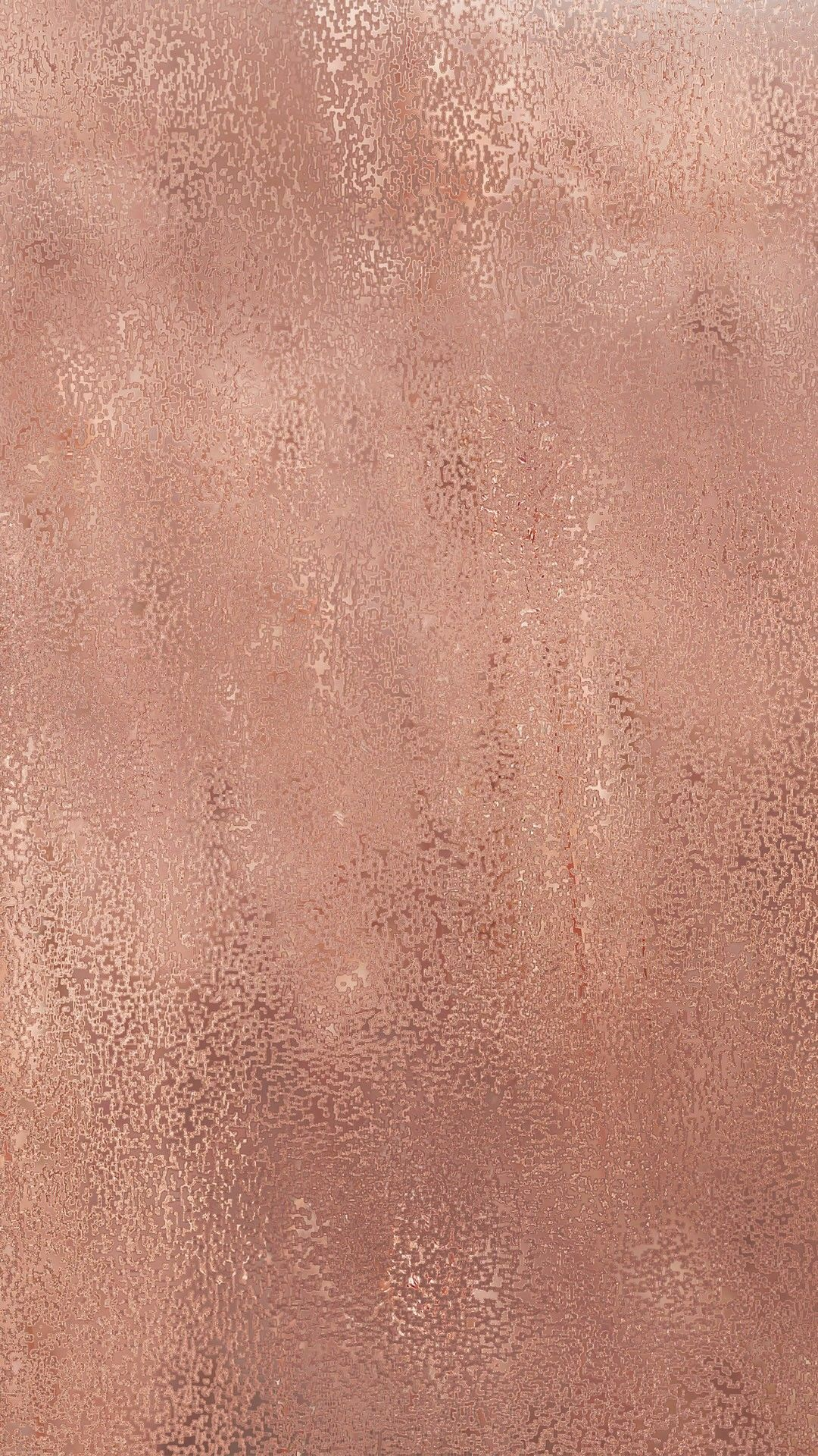 Rose Gold Pink In 2019 Rose Gold Wallpaper Gold