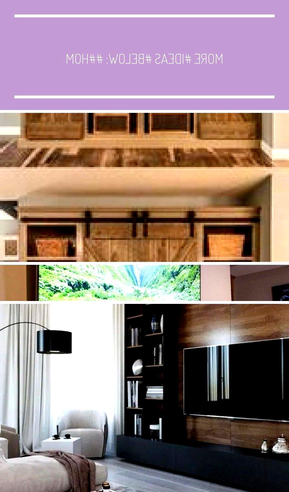 More #ideas #below: ##HomeDecorIdeas ##DiyHomeDecor #DIY #Pallet #Entertainment #center #Ideas #Built …   Living room entertainment center, Diy entertainment center