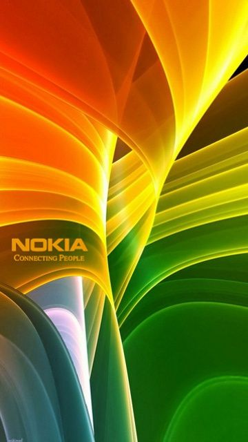 Download Wallpaper Nokia For Android