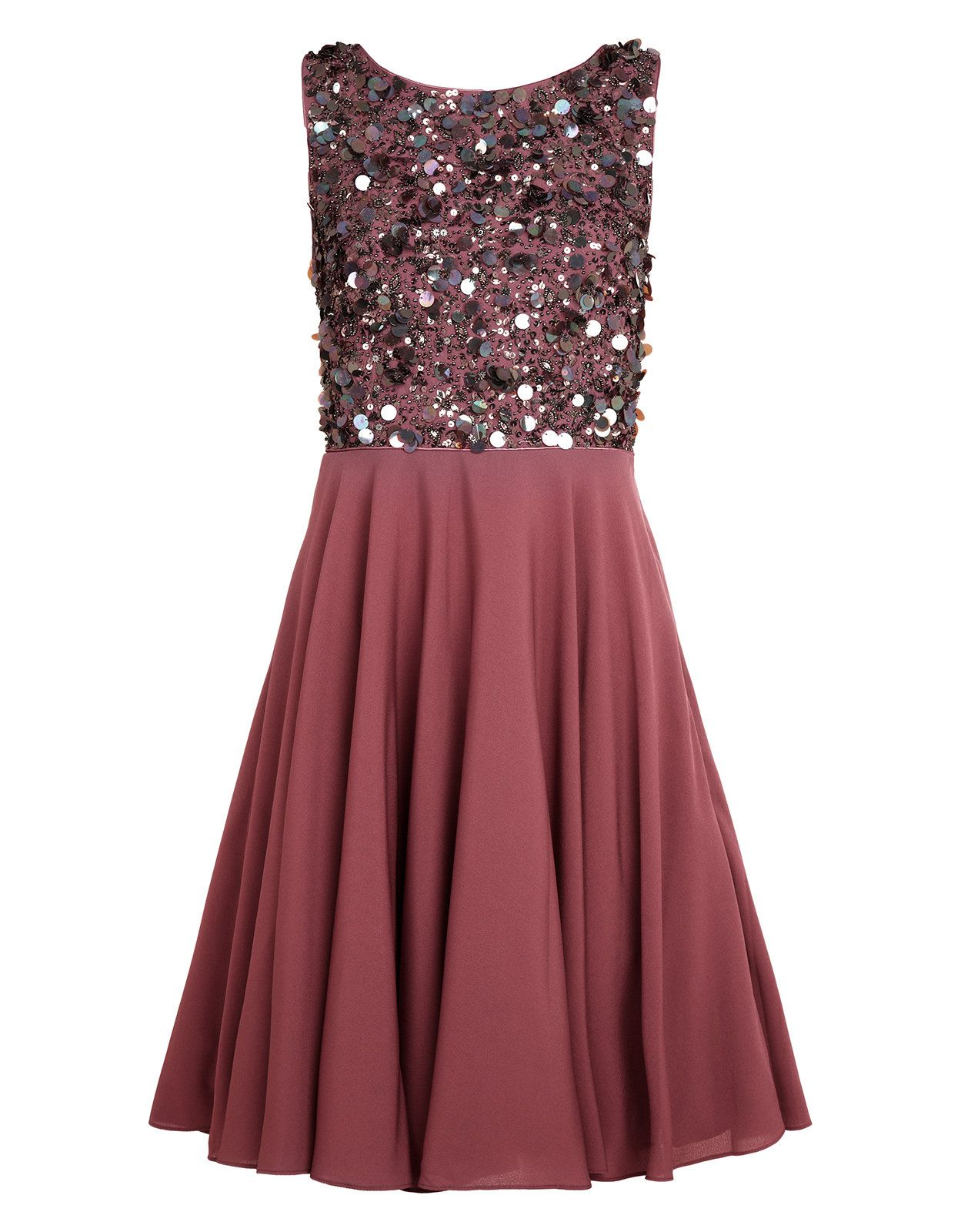 Alisa dress pink monsoon lego pinterest pink and dresses alisa dress pink monsoon ombrellifo Choice Image