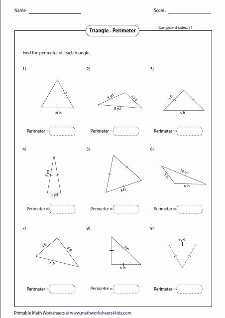 Triangle Congruence Practice Worksheet Fresh Congruent Overlapping Triangles Works In 2020 Triangle Worksheet Congruent Triangles Worksheet Proving Triangles Congruent