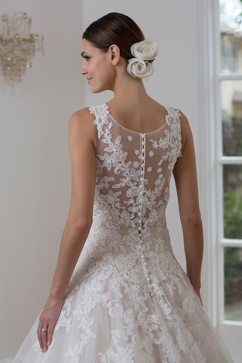 Venus Bridal VE8229 - Bridal Boutiques in NJ for the Couture Bride ...