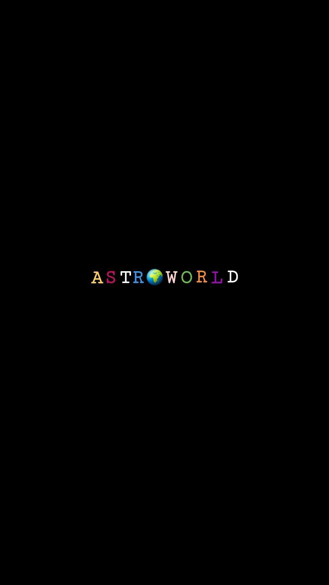 Astroworld Travis Scott Travisscottwallpapers Astroworld Travis Scott Papeis De Parede Hd Celular Papel De Parede Da Nike Papel De Parede Rap