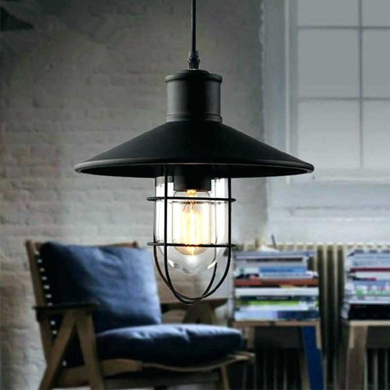 Cheap Lighting Fixtures Filigree Cheap Lighting Ideas Interior