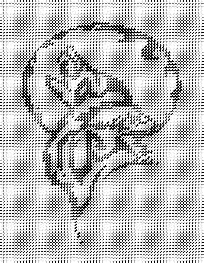 Pin on Cross Stitch