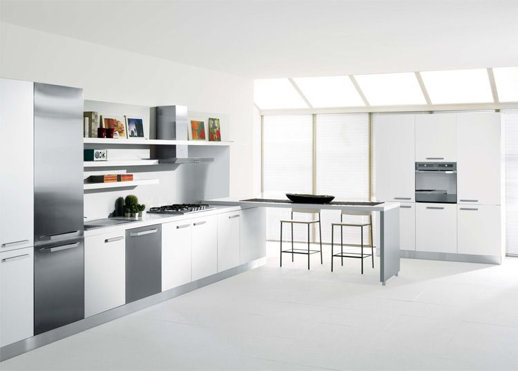 New Line Of Built In Kitchen Appliances Prime From From Designed Adorable Designed Kitchen Appliances Inspiration
