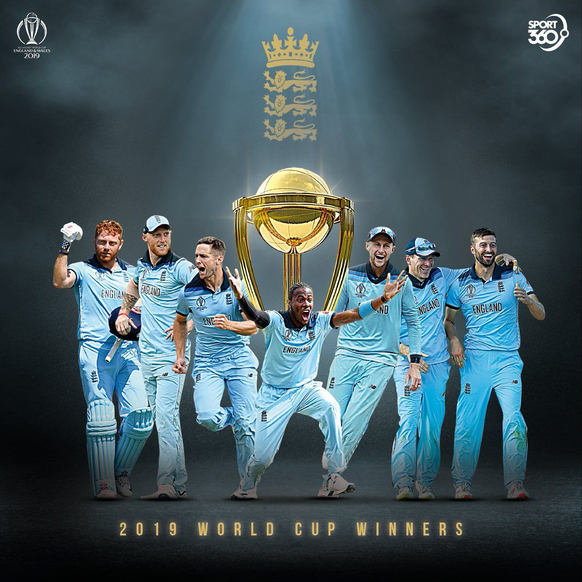 Pin By Fawad Zafar On England Cricket World Champions Cricket Wallpapers England Cricket Team Cricket Teams