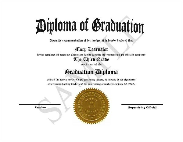 image result for diploma templates free download shepherd s care