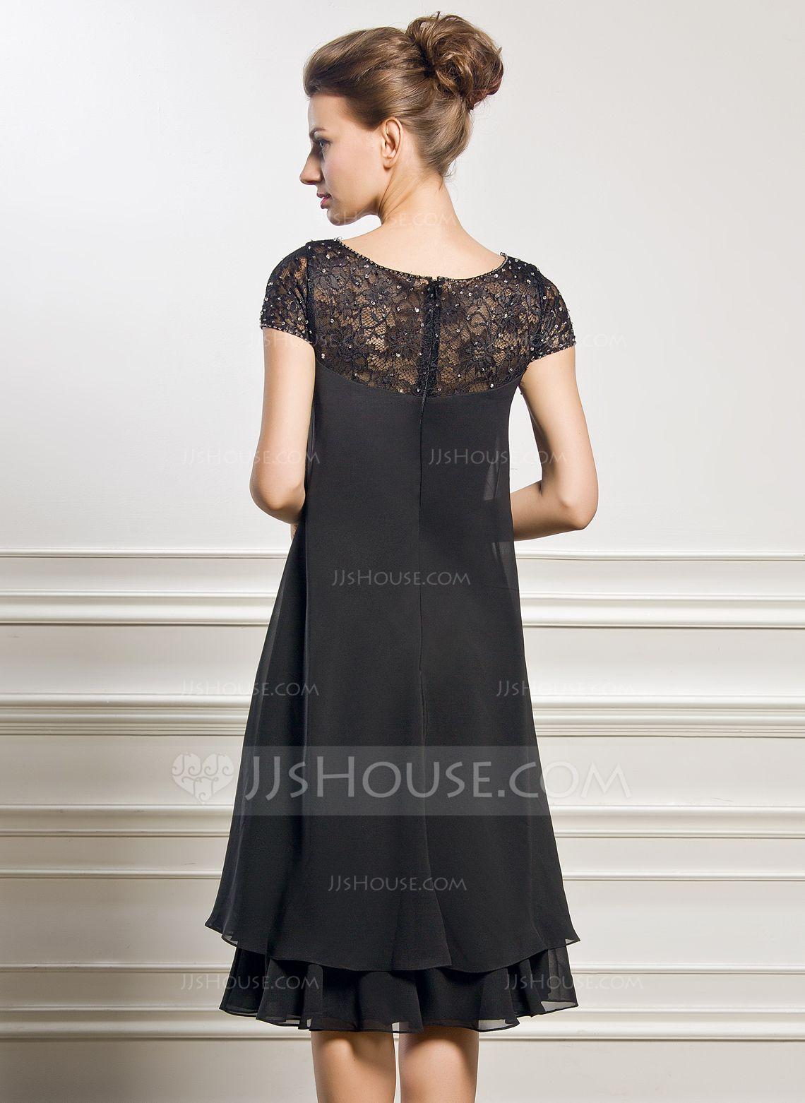 56117a366628 JJsHouse, världens ledande online-återförsäljare, erbjuder ett stort utbud  av bröllopsklänningar, bröllopsfestklänningar, klänningar för speciella ...
