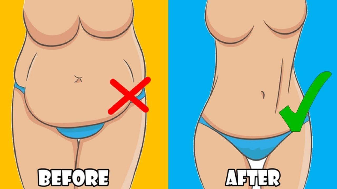 Just boil 2 ingredients and you will lose your belly fat fast just boil 2 ingredients and you will lose your belly fat fast healthca ccuart Choice Image
