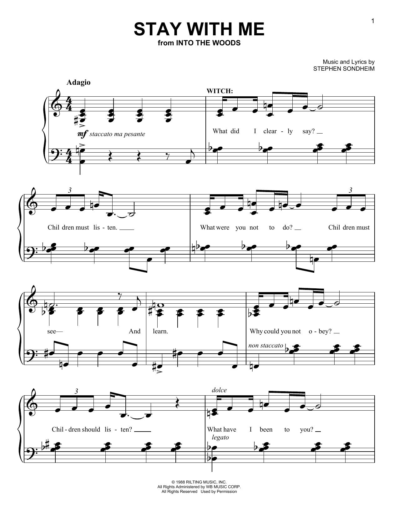 Pin on Pianino