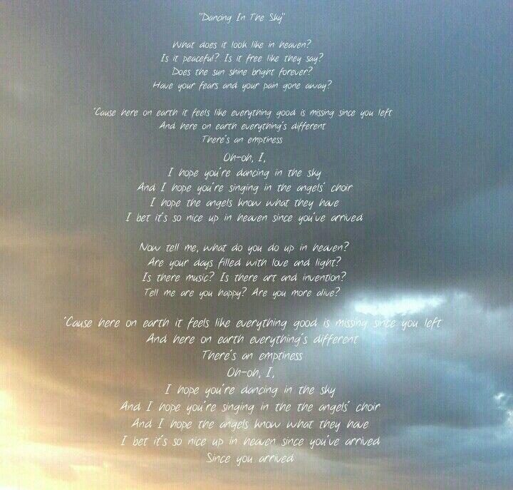 God of heaven by Wesley-Souza ...