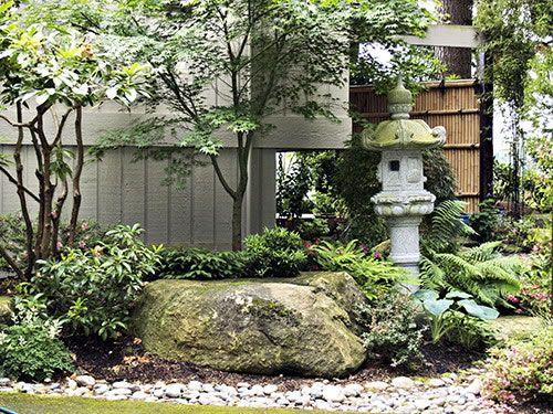 Japanese Garden Photo Gallery   Google Search
