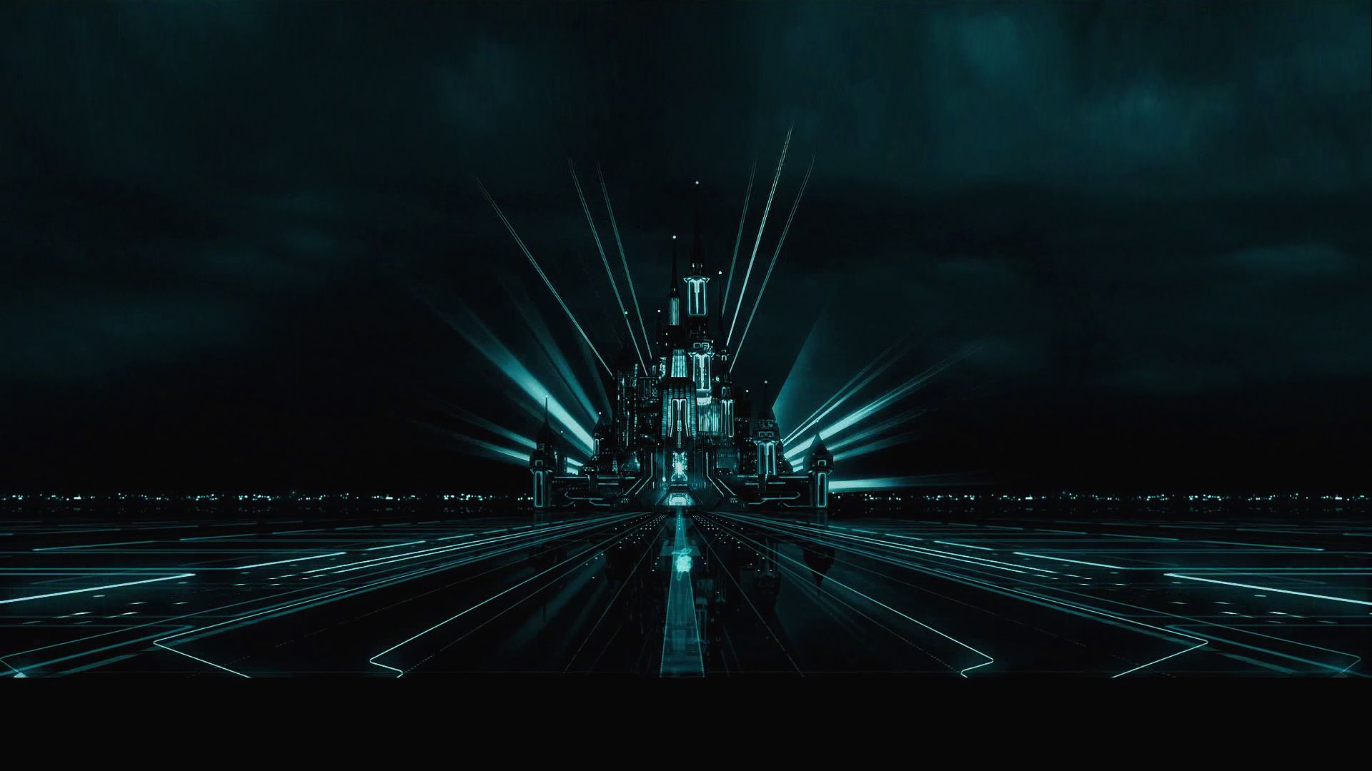 Everyone Who Knows Me Knows My Favorite Movie 3 Tron Legacy Tron Tron Light Cycle