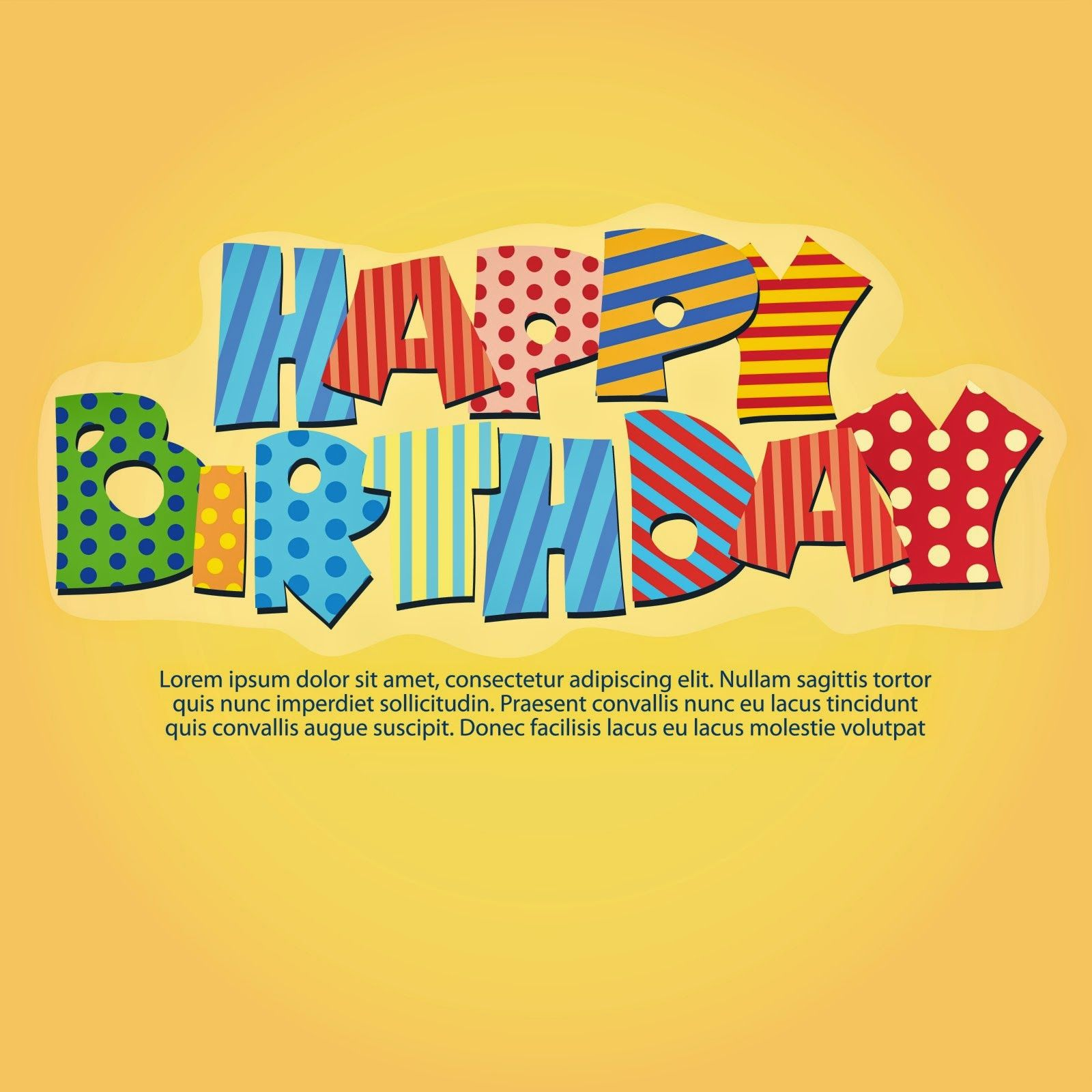 Happy birthday wishes wallpaper free download happy birthday happy birthday wishes wallpaper free download happy birthday wishes images free download happy birthday quotes voltagebd Images