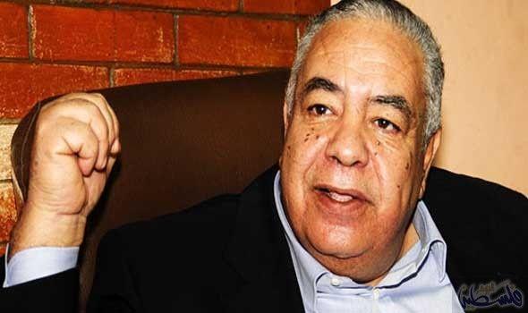 الاتحاد العربي لكمال الأجسام يعزي نظيره العراقي لرحيل البطل أحمد عبدالجبار