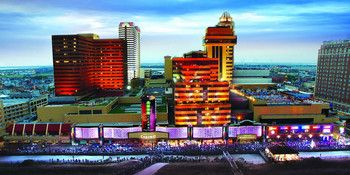 Tropicana Casino Resort Top Eastern Casino Atlantic City Hotels Atlantic City Resorts Atlantic City