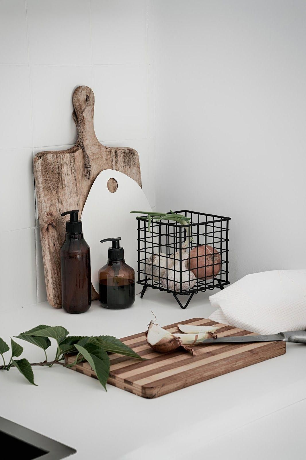 Photo of Scandinavian Interior Design #HomeDecorationWaterfall id: 7223137686