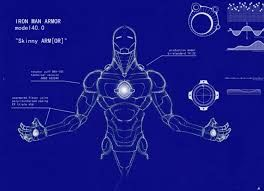 Image result for iron man suit schematics   mobi   Iron man ... on iron man armor black and white, iron man armor ultron, iron man armor mark i-xvii, iron man armor mods, iron man asgardian armor, iron man armor wars, iron man armor suits, iron man armor blueprints, iron man armor mark 2, iron man armor replica, iron man armor avengers 2, iron man 2.0 armor, iron man armor prints, iron man bleeding edge armor, iron man armor information, iron man armor types, iron man destroyer armor, iron man design, iron man made out of balloons,