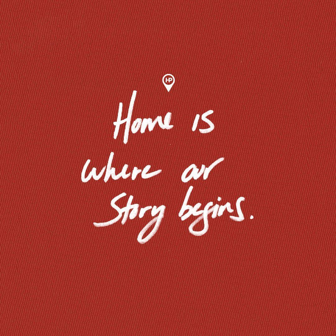 Hometown Quotes | Hometown Quotes Hometown Pride Instagram Pinterest Word Poster