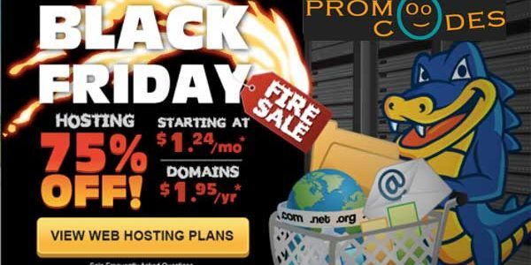 We Are Organising The Hostgator Black Friday Deals Coupon Codes And Web Hosting Black Friday Coupon Hostga Black Friday Coupon Black Friday Black Friday Web