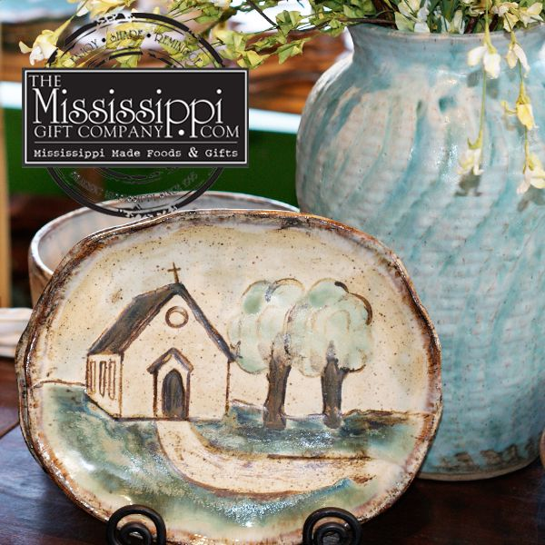Happy easter from the mississippi gift company we hope everyone happy easter from the mississippi gift company we hope everyone has a wonderful and blessed negle Image collections