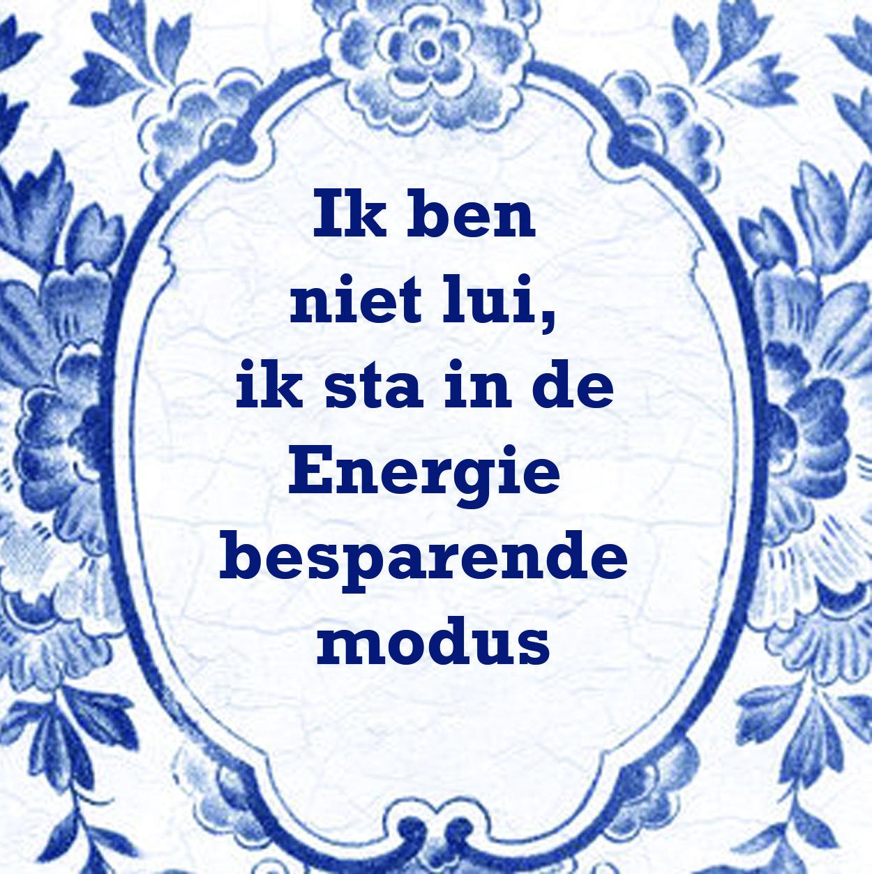 oud hollandse spreuken en wijsheden Oud Hollandse wijsheden die bij iedereen op het toilet horen te  oud hollandse spreuken en wijsheden