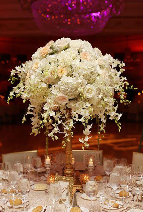 a glamorous summer wedding in new york city my wedding pinterest rh pinterest com