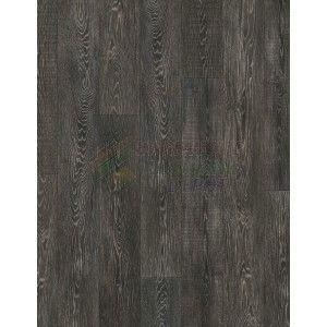 Coretec Plus Hd Olympus Contempo Oak 50lvr635