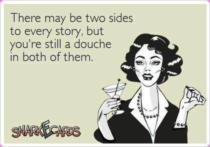 c8d16318c546c341818d7a9a678a274d pin by erica holm on snarkecards pinterest ecards, humor and