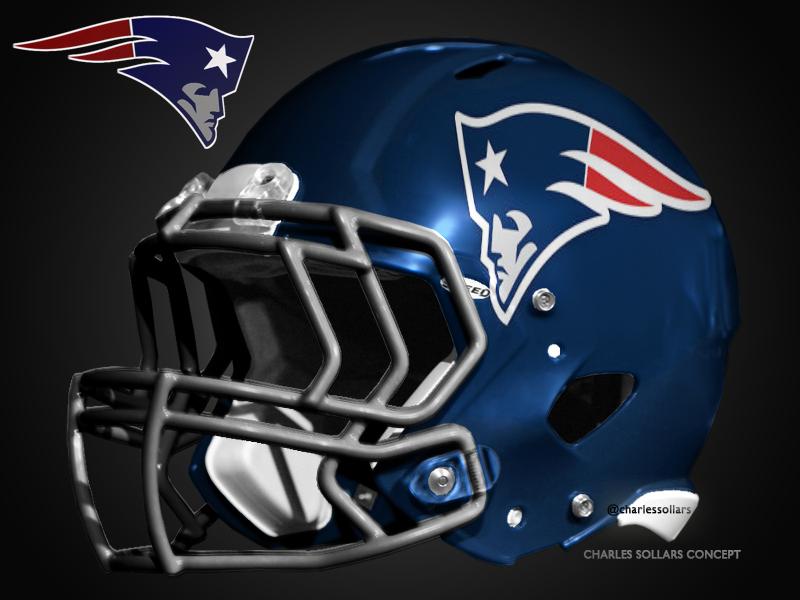 12106732 702339763233744 3029594357416420087 N Png 800 600 Pixels Football Helmets New England Patriots Patriots