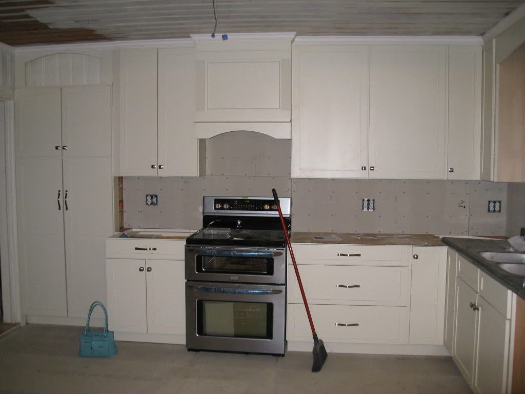 Photobucket Tall Kitchen Cabinets Kitchen Cabinets Upper Kitchen Cabinets
