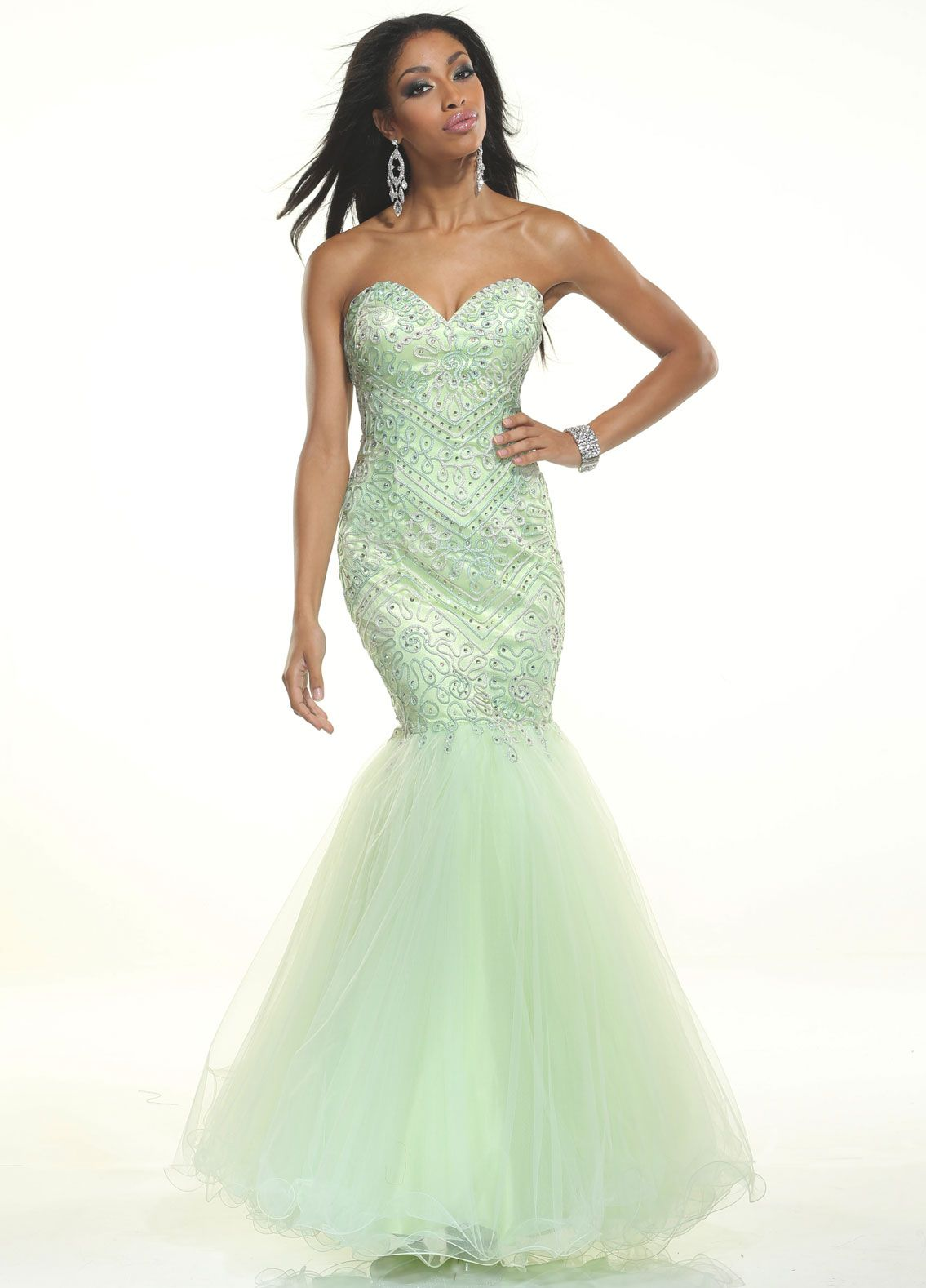 Disney forever enchanted prom dresses passion for fashion
