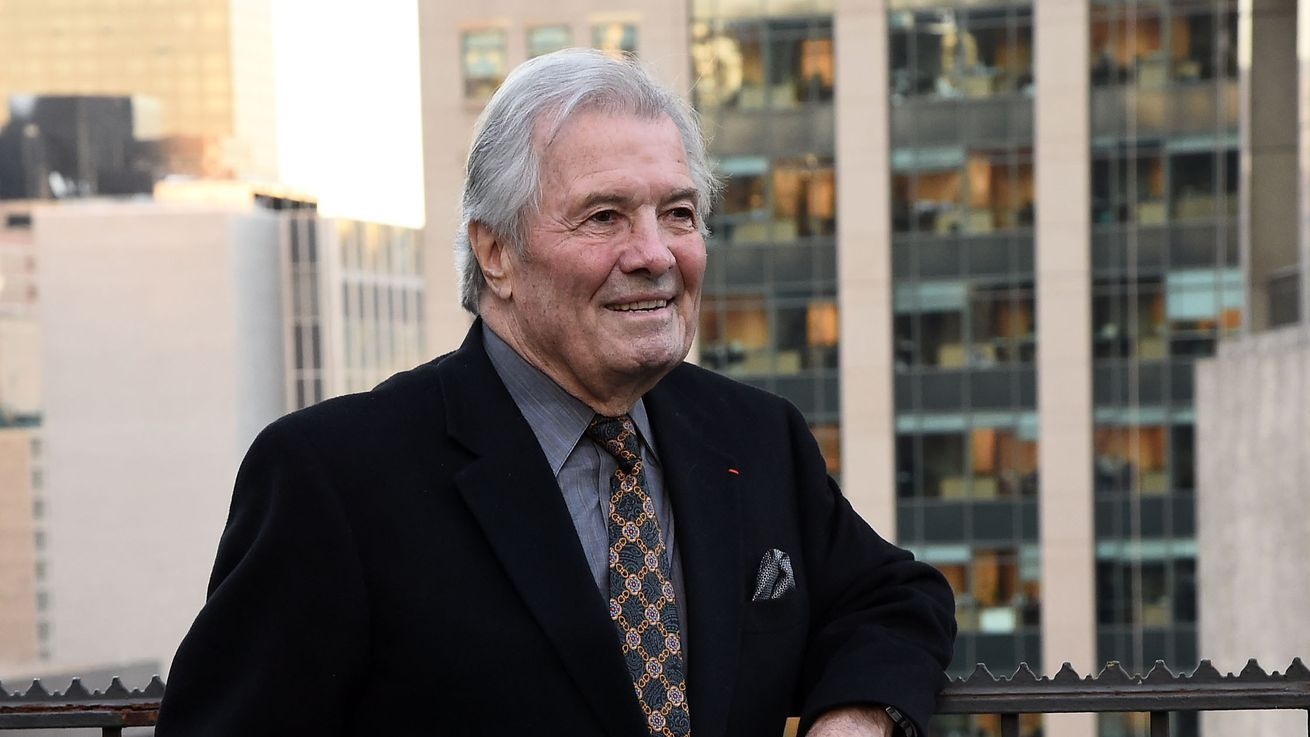 asked jacques pépin - 1310×737