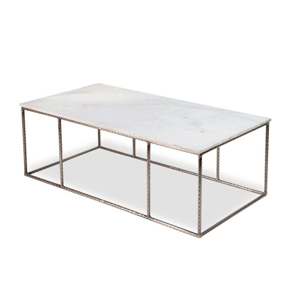 Manchester Cocktail Table In 2021 Hammered Coffee Table Coffee Table Rectangular Coffee Table [ 1000 x 1000 Pixel ]