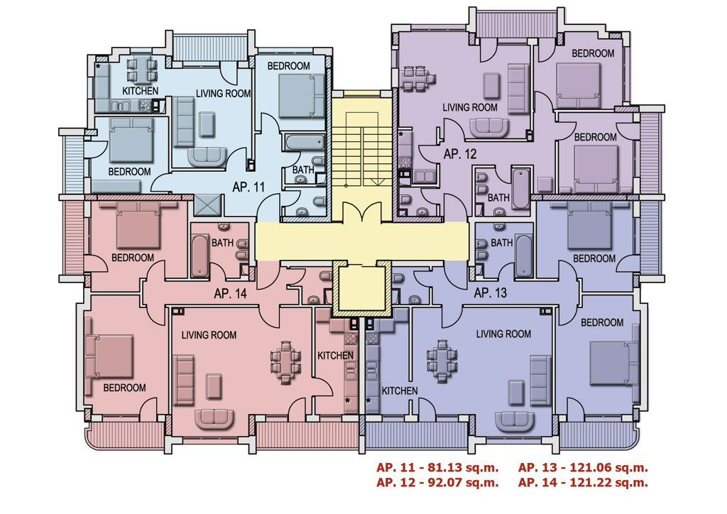Rose Red House Inside Floor Plans Thornewood Castle In