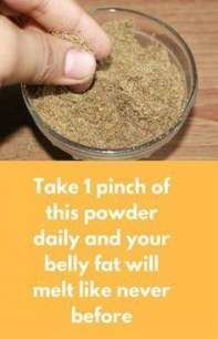 21+  Ideas For Fitness Food Chia Seeds #food #fitness