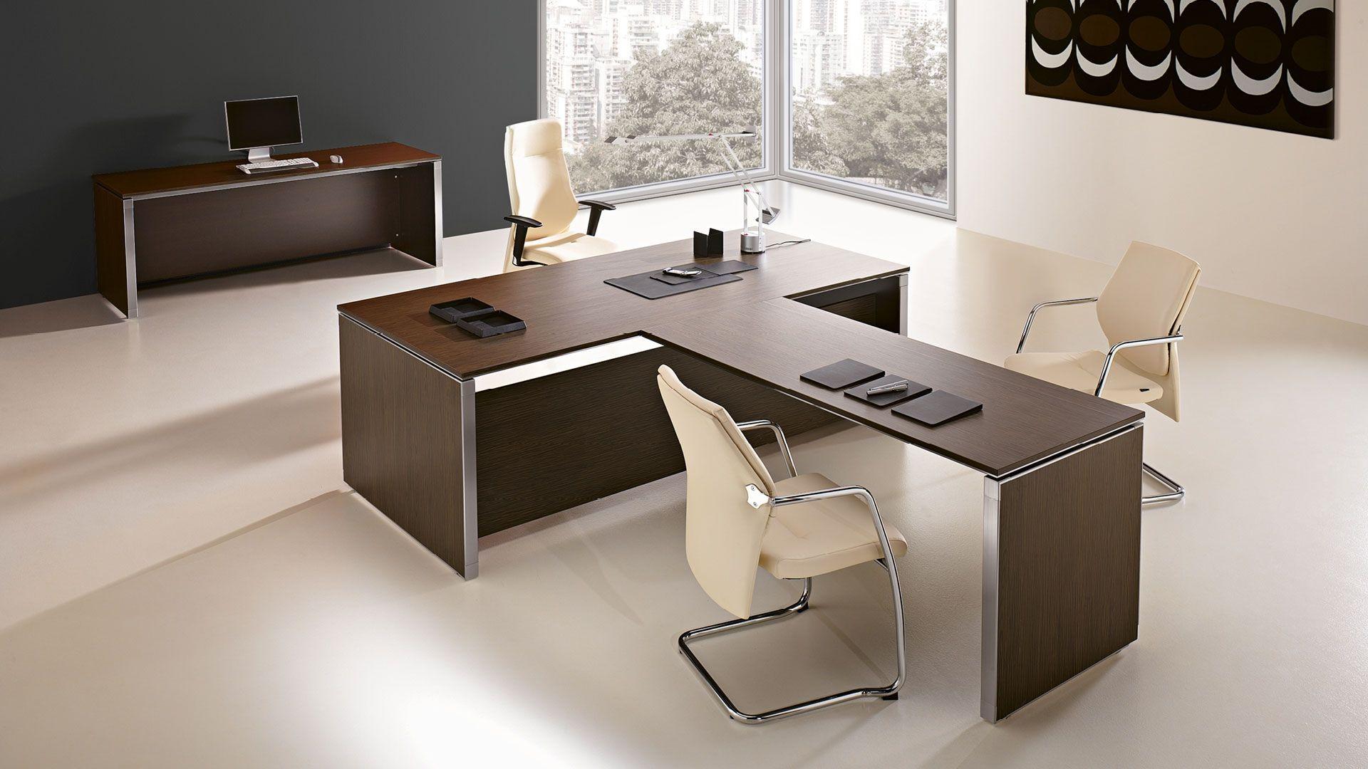 E O S Mobiliario Ejecutivo De Alta Calidad By Upper Panama La  # Fabricante Muebles Eos