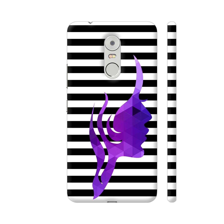 Now available on our store: Purple Haze Phone.... Check it our here! http://www.colorpur.com/products/purple-haze-lenovo-k6-note-case-artist-abhinav?utm_campaign=social_autopilot&utm_source=pin&utm_medium=pin