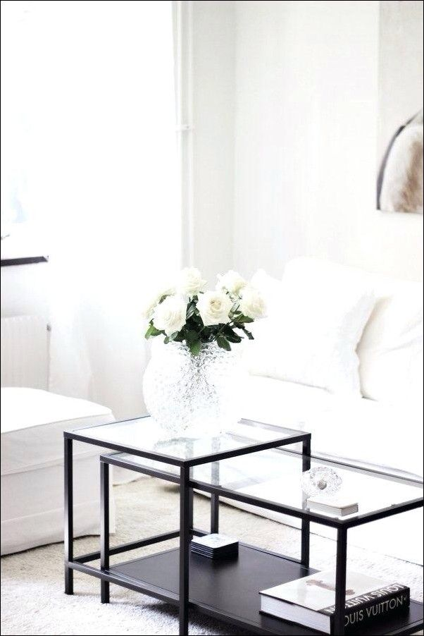 Ikea Living Room Sets (With images) | Ikea living room ...