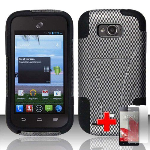 Pin by Accessory Rack on ZTE Cases & Accessories | Skin so soft