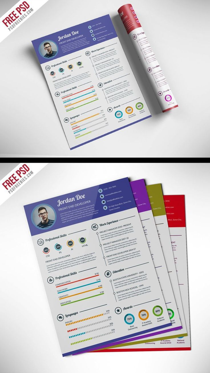Pin by christine deloitte on favs resume design template