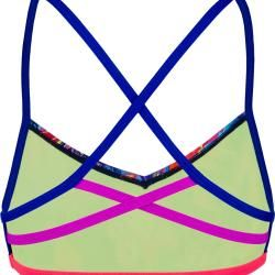 Photo of Speedo Rippleback Bekleidung Damen bunt Speedo
