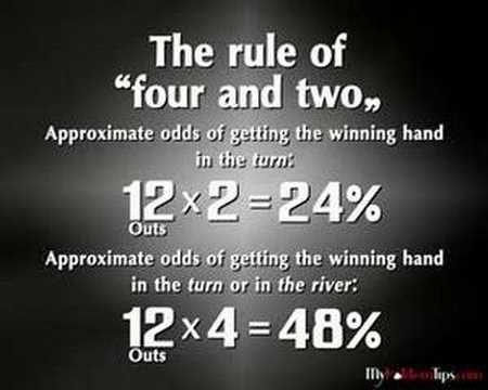 Spiele Bonus Poker (Single Hand) - Video Slots Online