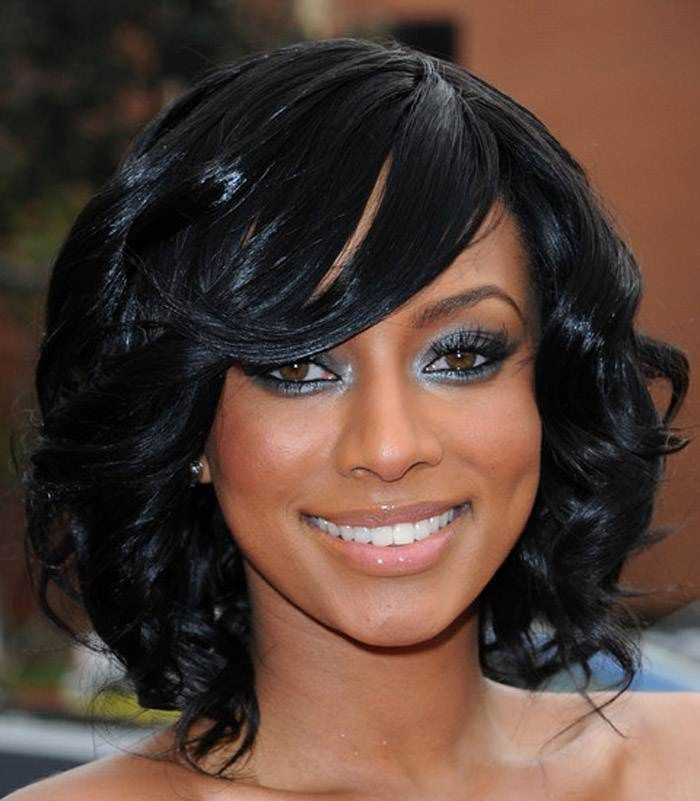 Black Hairstyles 2015 Awesome African American Bob Hairstyles 2017 Pictures Check More At