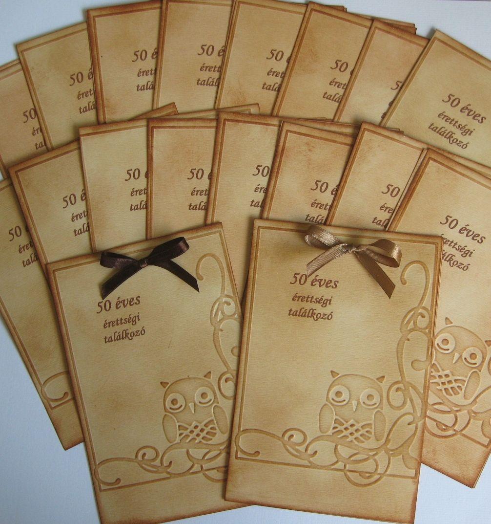 30 éves osztálytalálkozó idézetek Emléklap   osztálytalálkozóra | Paper shopping bag, Coffee bag, Paper