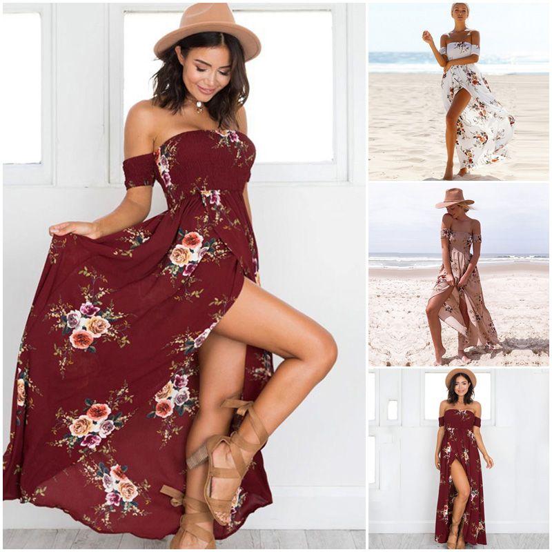9ce421dd0cae Maxi Dress