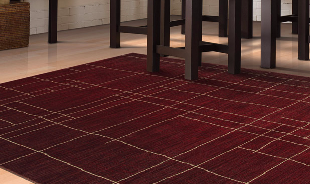 Cranberry Area Rug Area Rugs Rugs Contemporary Rug