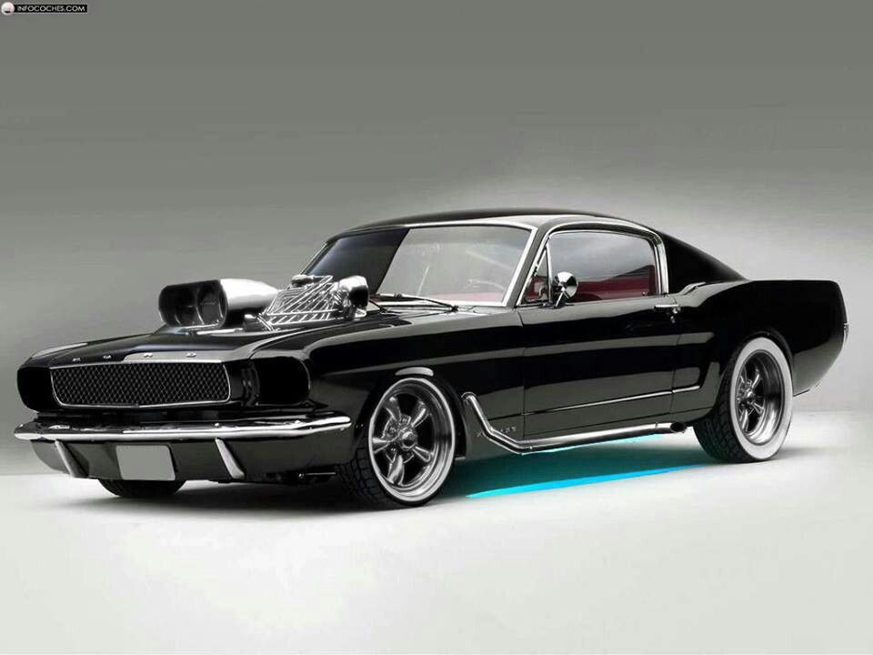 American Muscle Old muscle cars, American muscle cars